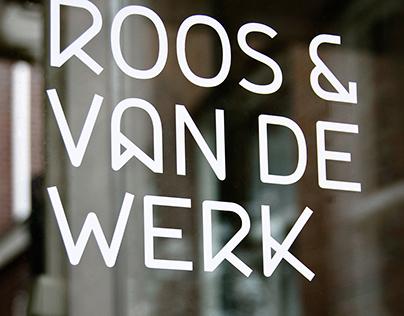 Roos & Van de Werk
