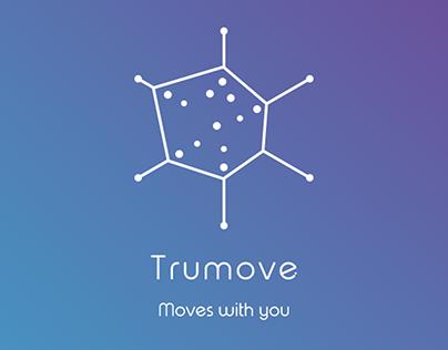 Trumove