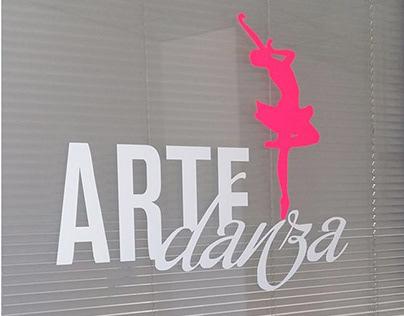 Arte Danza - Scuola di danza Monfalcone
