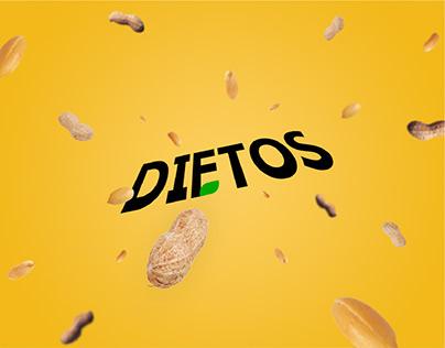 DIETOS