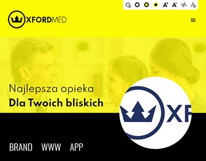 Oxford Med