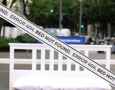 Double You | BED NOT FOUND