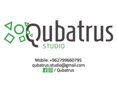 Qubatrus / IAA