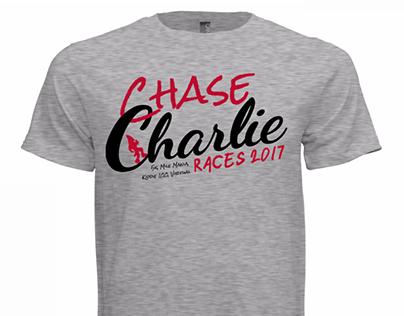 Chase Charlie 5k