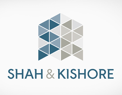 Shah & Kishore Campaign