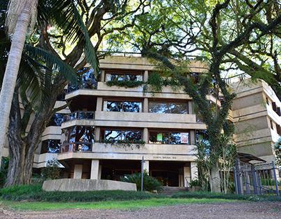 Ed. COSTA BRAVA - Porto Alegre - RS