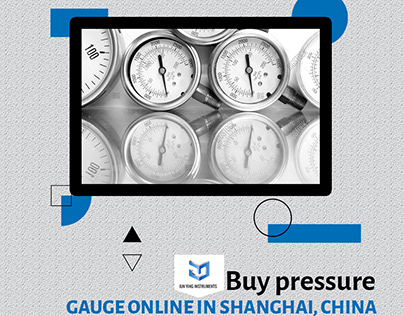 Best pressure gauge 2021 - Jyinstruments
