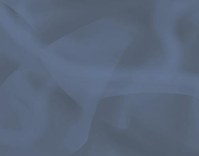 Mild Airbrushes