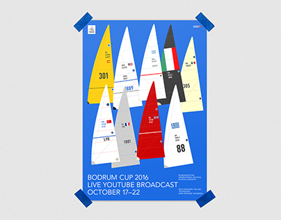 Bodrum Cup 2016