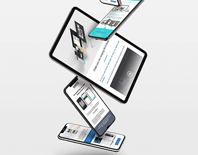 E-mail marketing & automation