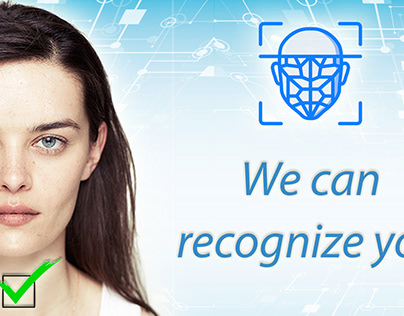 FaceGraph Linkedin Banner