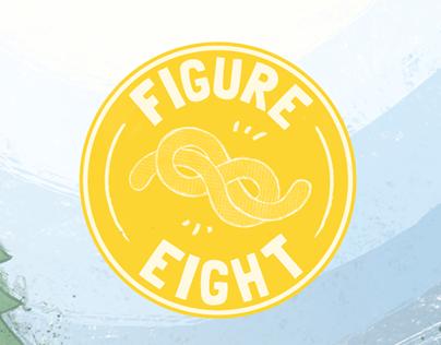 FIGURE EIGHT Agency Identity