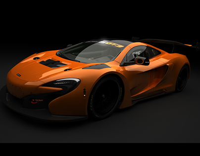 Automotive Studio