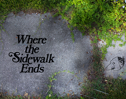 Shel Silverstein Titles — 3rd Year