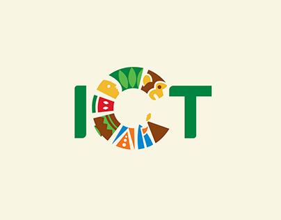 Branding Instituto Costarricense de Turismo