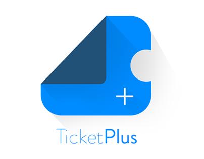 Ticket Plus