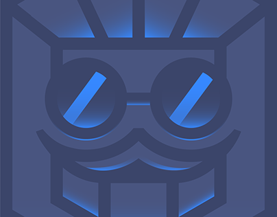 RocketRobot