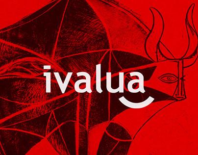 Ivalua Now Event design