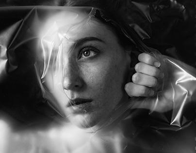 Irina Senn