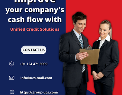 Get Debt Collection Services in India, UK & worldwide.