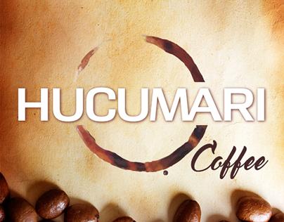 Hucumari Coffe