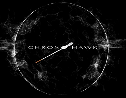 Chrono Hawk