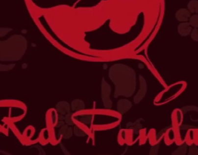 Red Panda Bistro