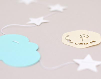 CIELO Y COSMOS - En el cielo las estrellas