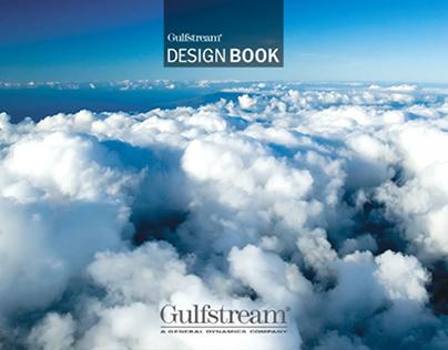 Gulfstream Configurator Demo