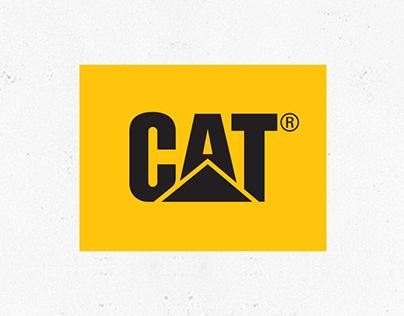 Catphones.com website design and build