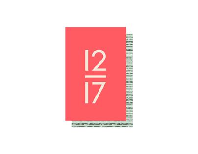 12/17