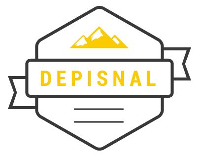 DEPISNAL