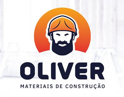 Oliver - Materiais de Construção