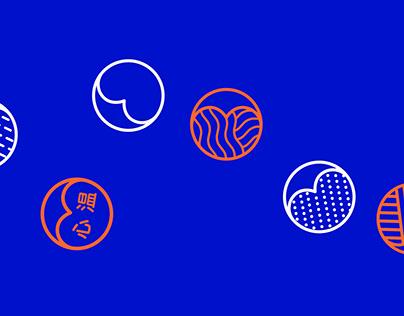 Cocoron Logo