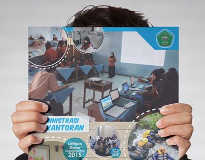 Kalender SMK NU Bululawang Malang [GoldCreative]
