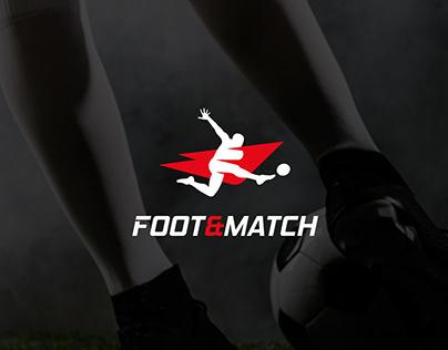 FOOT&MATCH