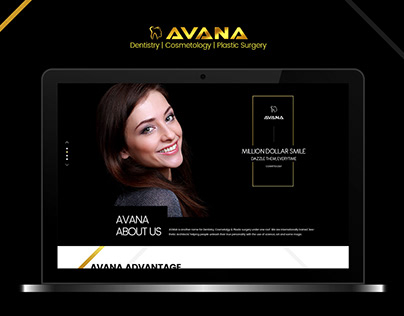 avana Dentistry Avana Cosmetology Plastic Surgery