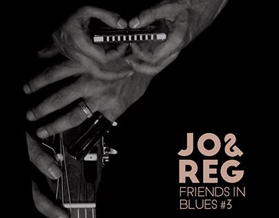 Jo&Reg