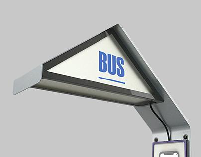 Proyecto Totem bus