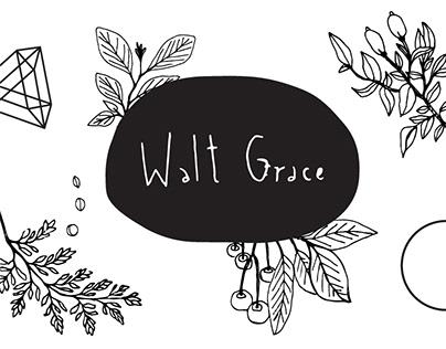 Walt Grace
