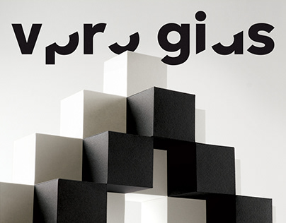 VPRO gids - Puzzels