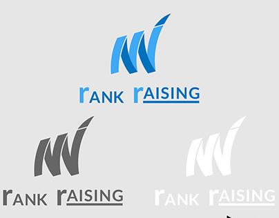 Rank Raising SEO software company Project