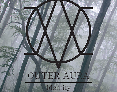 Outer Aura // Identity