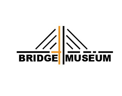The Bridge Museum - Logos