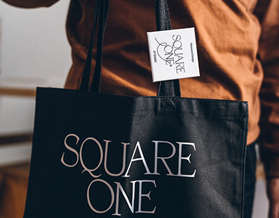 Square One Design Conference 2019