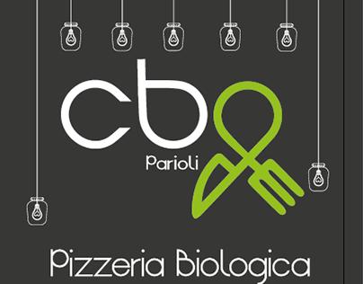 CBO-Logo