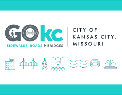 GO KC Infrastructure Projects