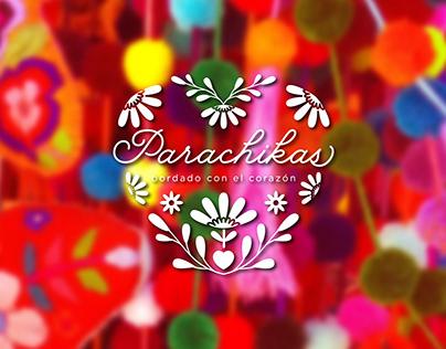 Parachikas