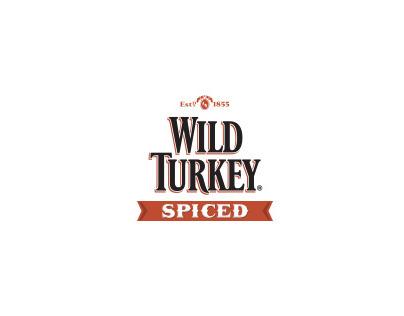 Wild Turkey Spiced (Miami)