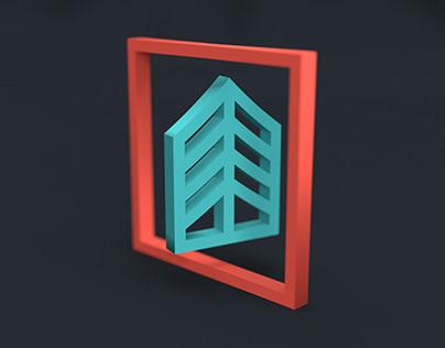 Palo Alto | Branding, Web Design